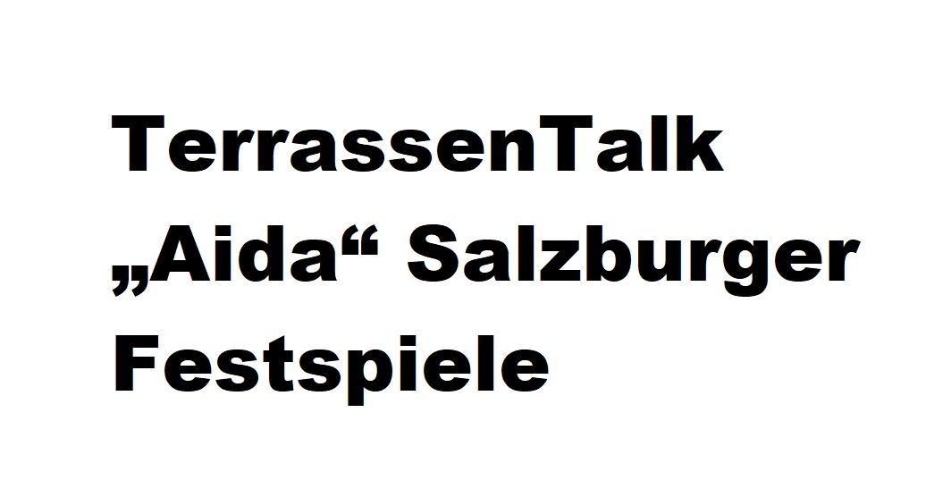 Romy Schneider und die Stasi - ZEITBLATT Das andere Magazin!