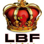 LBF Legends Boxing Foundation