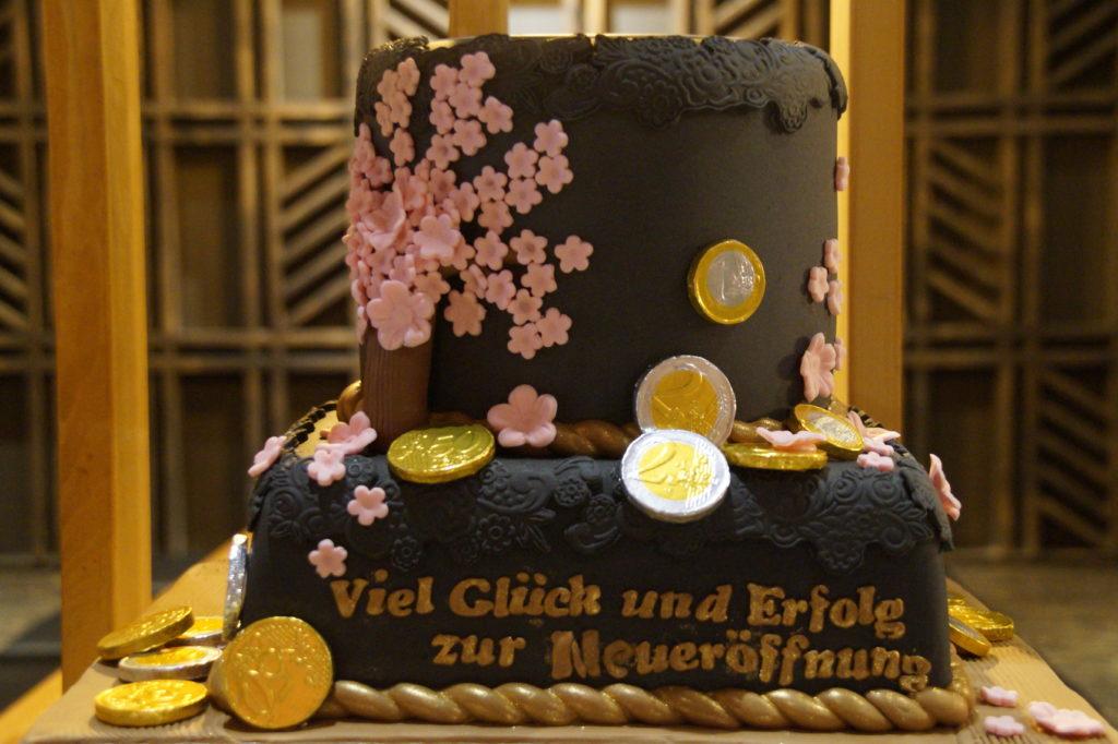 spannende restaurants berlin