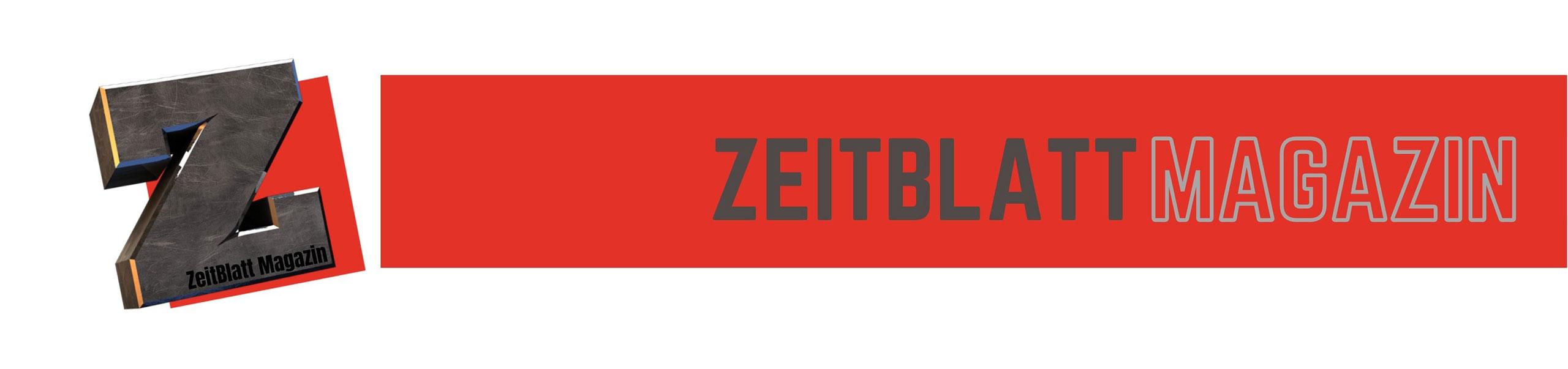 Logo_header-neu_21